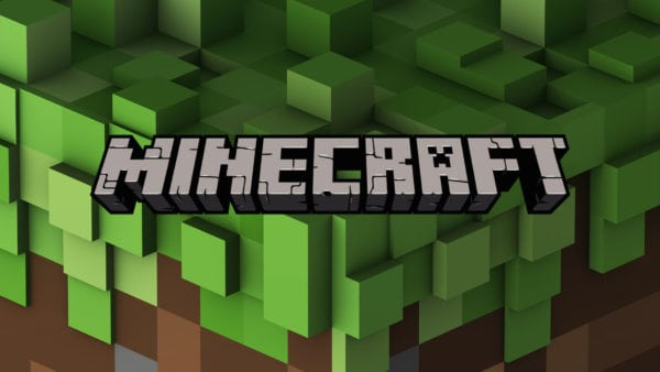 Minecraft-Free-Download-PC-Mac-600x338