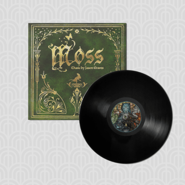 Moss-Vinyl-06-600x600