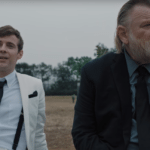 Go behind-the-scenes of Mr. Mercedes season 2 with new featurette