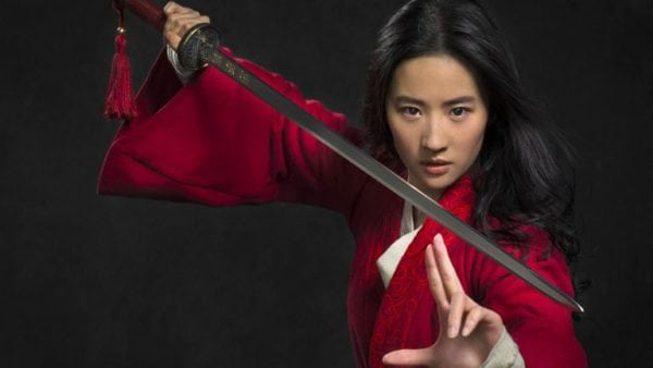 Mulan-first-look-image-600x338