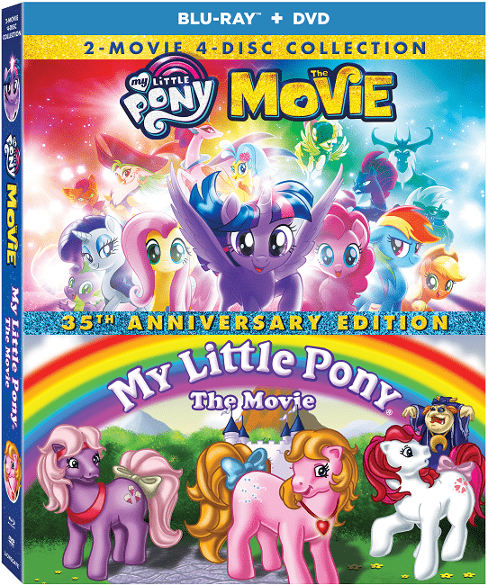 My-Little-Pony-The-Movie-35th-Anniversary