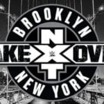 NXT Takeover: Brooklyn IV Review