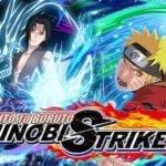 Launch trailer revealed for Naruto to Boruto: Shinobi Striker