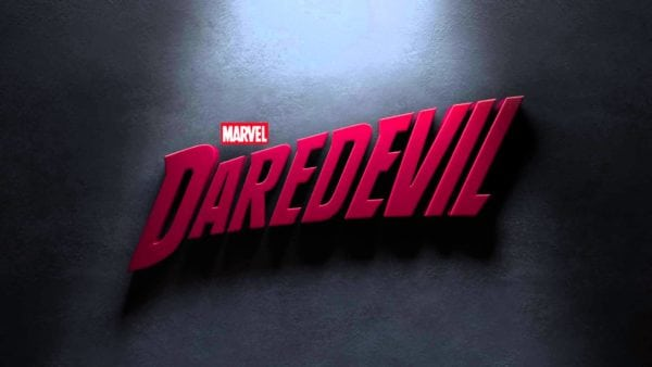 Netflix-Daredevil-600x338