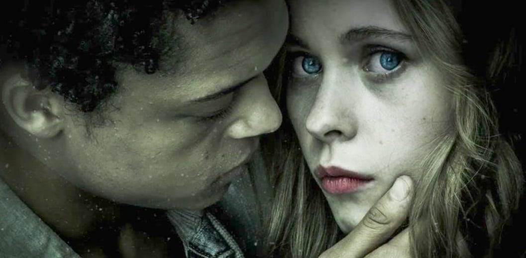 netflix releases new trailer for sci fi fantasy series the innocents flickering myth. Black Bedroom Furniture Sets. Home Design Ideas