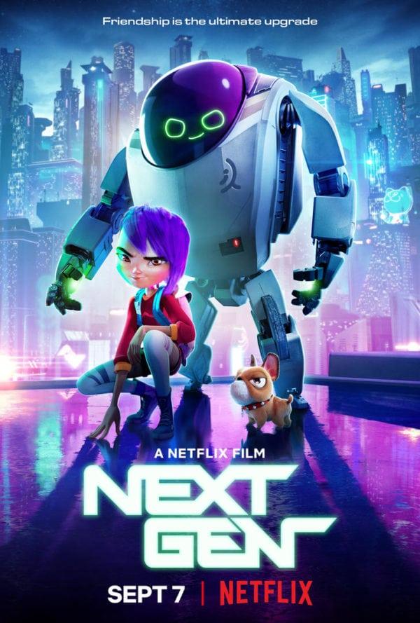 Next-Gen-poster-600x889