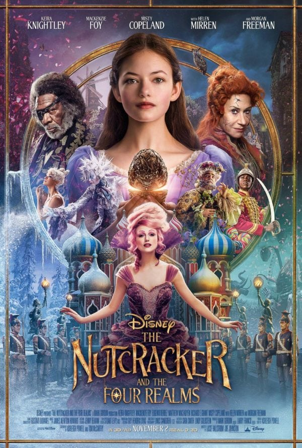 Nutcracker-and-the-Four-Realms-poster-5-600x889