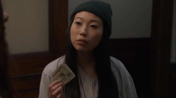 Oceans-8-Awkwafina-screenshot-600x334