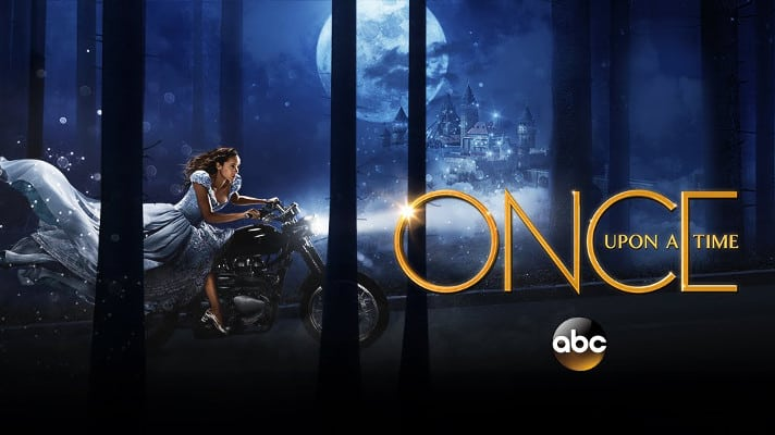 Once Upon A Time �Bersetzung