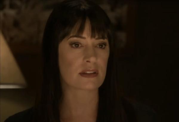 Paget-Brewster-Criminal-Minds-screenshot-600x408