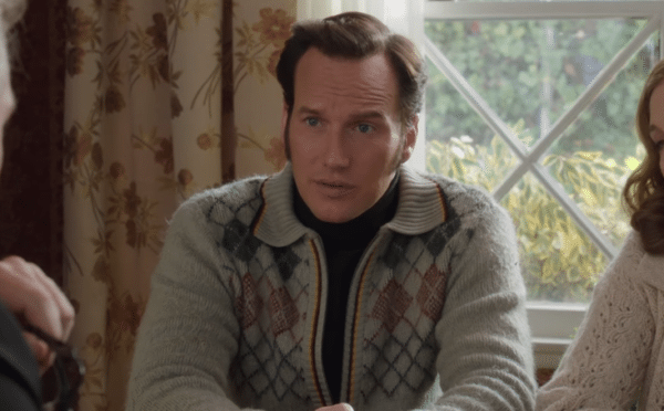 Patrick-Wilson-The-Conjuring-2-trailer-screenshot-600x372