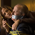 Jennifer Garner featured in new image from revenge thriller Peppermint
