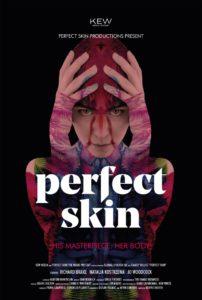 PerfectSkin-poster-202x300