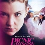 Picnic at Hanging Rock coming to DVD next week