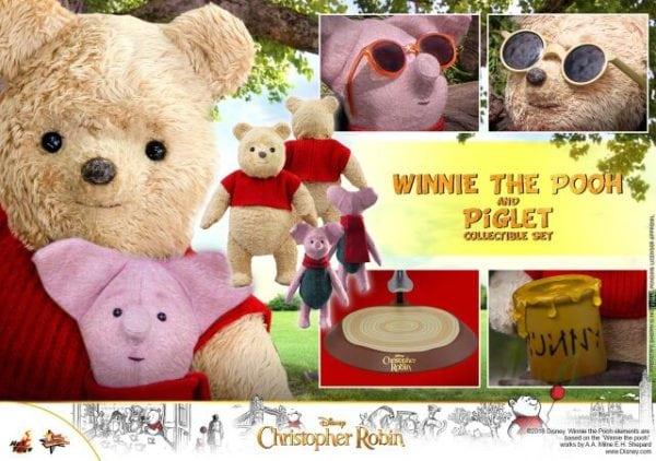 Pooh-Piglet-Hot-toys-600x422