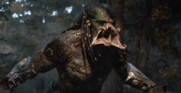 Predator-trailer-3-screenshot-600x310