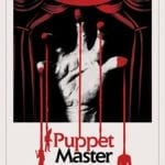 Movie Review – Puppet Master: The Littlest Reich (2018)