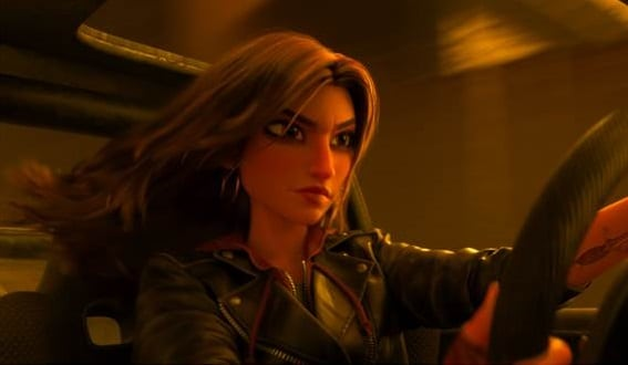 Ralph-Breaks-the-Internet-Shank-Gal-Gadot-cropped