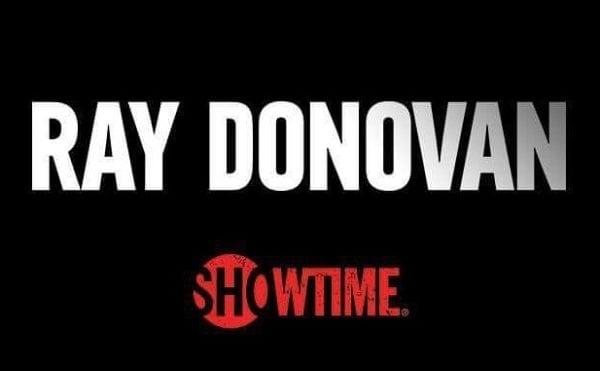 Ray-Donovan-600x371
