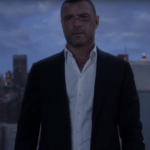First trailer for Ray Donovan season 6 arrives online