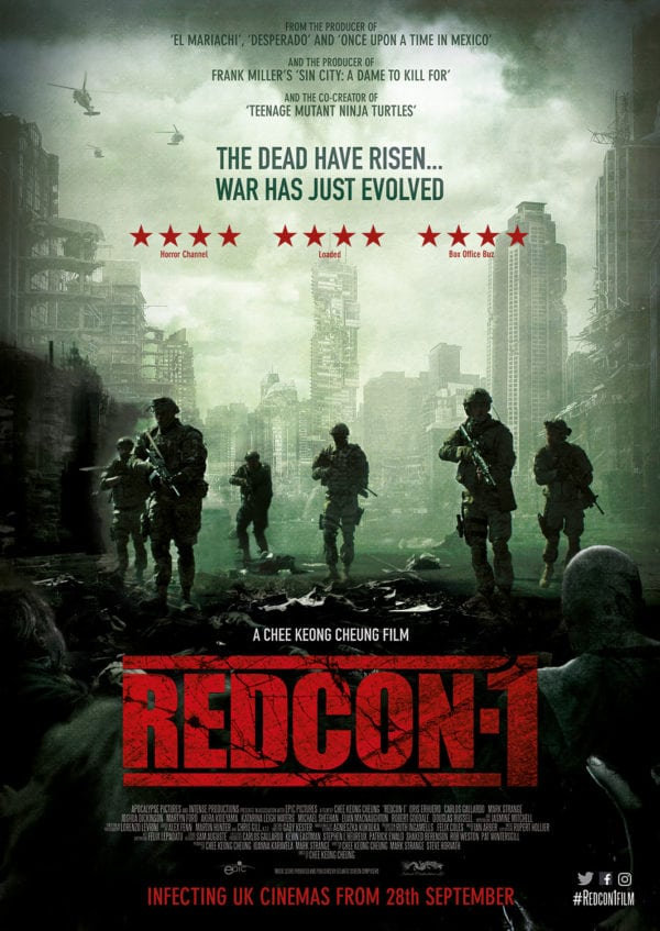 Redcon-1_Official_UK_Poster-600x847