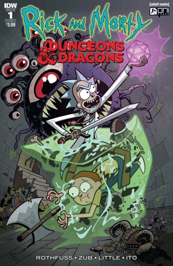 Rick-and-Morty-vs.-Dungeons-Dragons-1-1-600x923