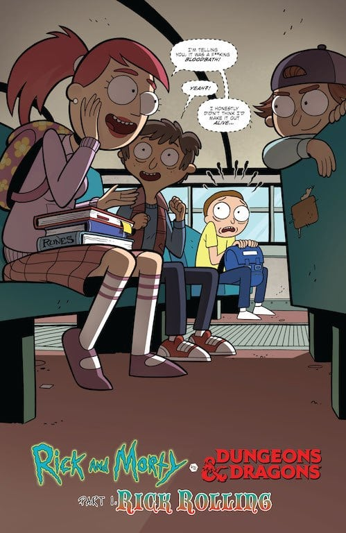 Rick-and-Morty-vs.-Dungeons-Dragons-1-3