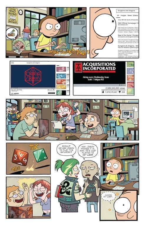 Rick-and-Morty-vs.-Dungeons-Dragons-1-6
