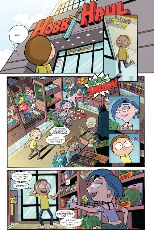 Rick-and-Morty-vs.-Dungeons-Dragons-1-7
