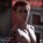 The CW releases new trailer for Riverdale season 3