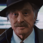 New trailer for Robert Redford's final film The Old Man and the Gun