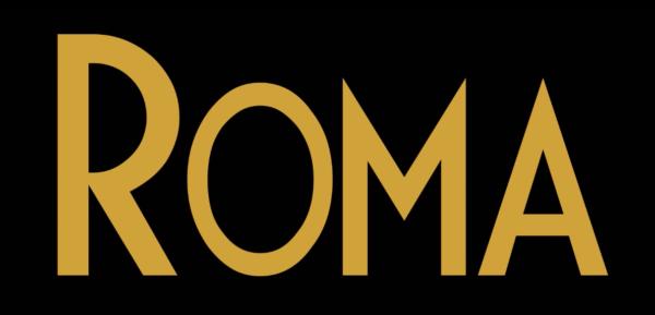 Roma-600x289