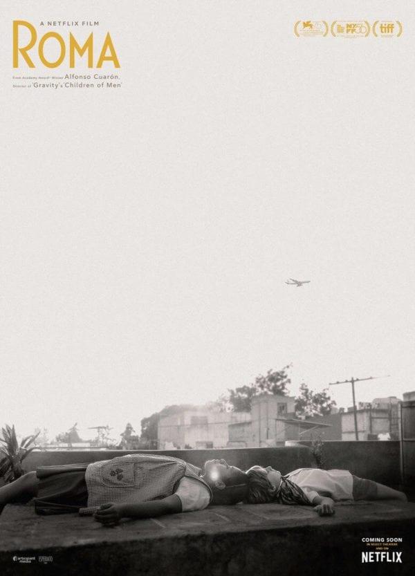 Roma-poster-600x833