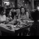 Netflix releases first trailer for Alfonso Cuaron's Roma