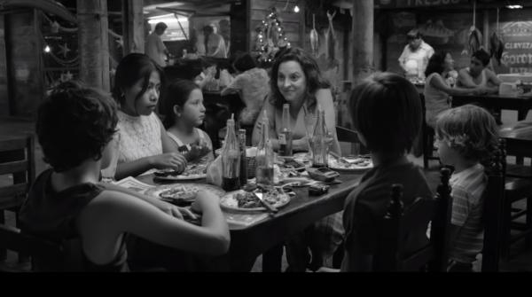 Roma-teaser-screenshot-600x335
