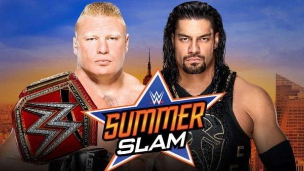 Roman-Reigns-Brock-Lesnar-600x338