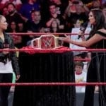 WWE Raw Rankings 08/20/18 – SummerSlam Fallout, The Reign of Roman Begins