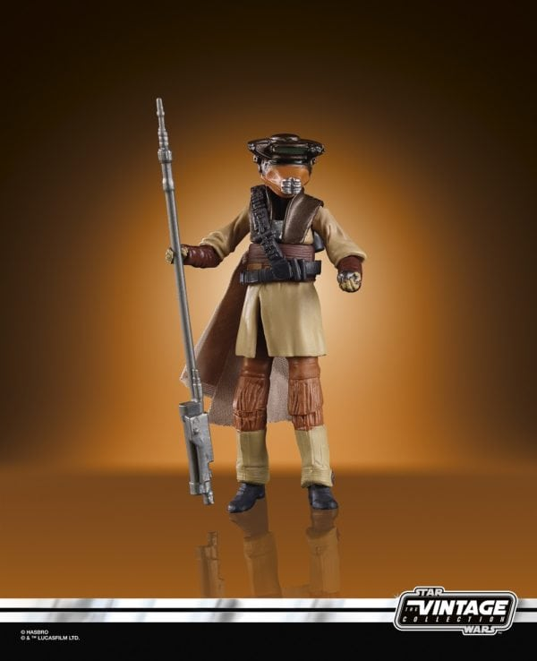 STAR-WARS-THE-VINTAGE-COLLECTION-FIGURE-Leia-Boushh-PhotoReal-1-600x738