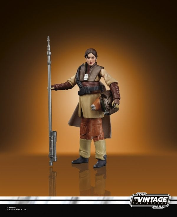 STAR-WARS-THE-VINTAGE-COLLECTION-FIGURE-Leia-Boushh-PhotoReal-2-600x738