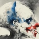 Guillermo del Toro-produced Scary Stories to Tell in the Dark sets its cast