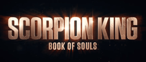 Scorpian-King-Book-of-Souls-600x256