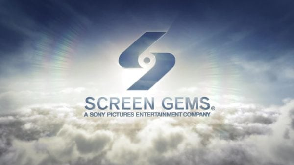 Screen-Gems-logo-600x338