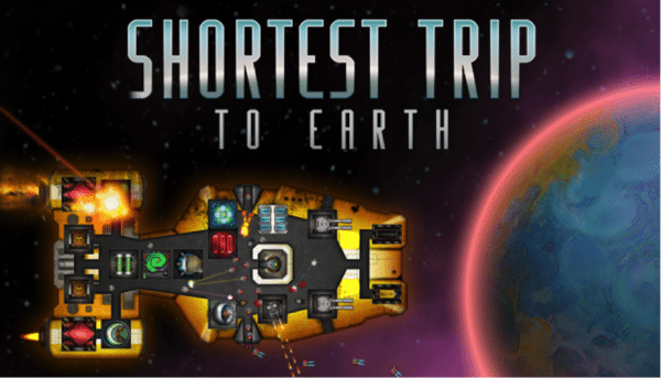 Shortest-Trip-to-Earth-600x343