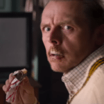 First trailer for Nick Frost and Simon Pegg's Slaughterhouse Rulez