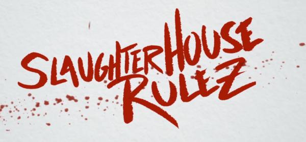 Slaughterhouse-Rulez-trailer-1-screenshot-5-600x279