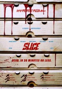 Slice-trailer-209x300