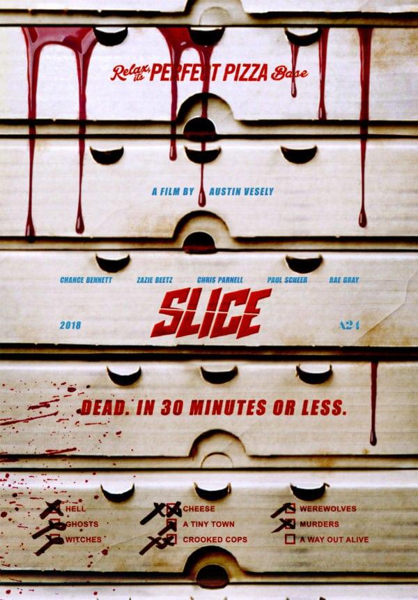 Slice-trailer-600x860