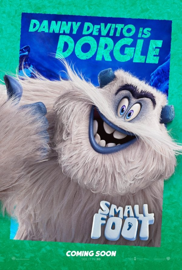 Smallfoot-character-posters2-1-600x889