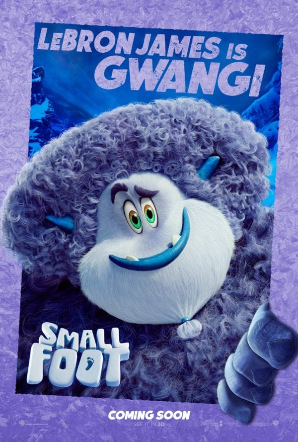 Smallfoot-character-posters2-2-600x889