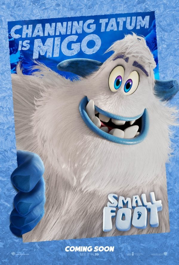 Smallfoot-character-posters2-5-600x889
